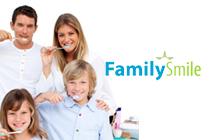 reduceri-stomatologie-iasi-family-smile
