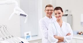 Cabinete stomatologice Iasi la Anatomic Dent Iasi
