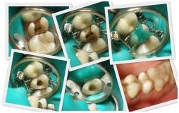 Medici stomatologi in Iasi la cabinet stomatologic Anatomic Dent Iasi