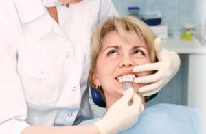Proteze dentare in Iasi la cabinet stomatologic Iasi Anatomic Dent la cele mai avantajoase preturi si cu cele mai performante materiale