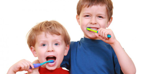 Stomatologie pentru copii in Iasi la cabinetul stomatologic Anatomic Dent Iasi