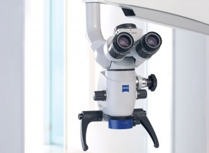 Stomatologie Iasi cu microscop endodontic zeiss doar la cabinetul stomatologic Anatomic Dent