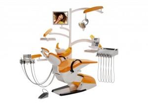Stomatologie Iasi la clinica stomatologica Anatomic Dent, unde va bucurati de unul dintre cele mai performante unituri dentare din Iasi