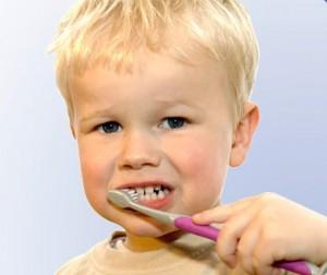 Stomatologie pentru copii la Iasi la cabinetul stomatologic Anatomic Dent Iasi