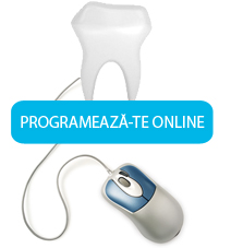 cabinete-stomatologice-iasi-anatomic-dent-programare-online-banner
