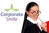 reduceri-stomatologie-iasi-corporate-smile